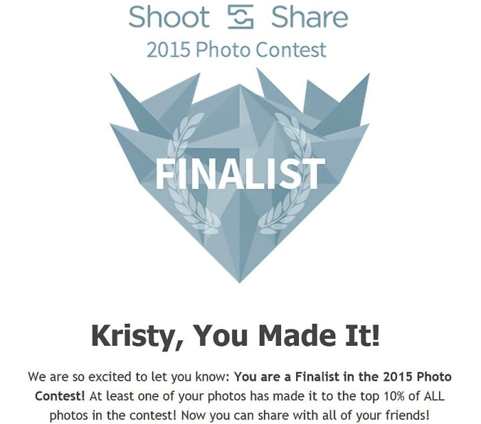 2015 Shoot & Share Finalist Badge-3
